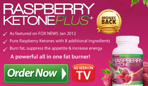 Buy-raspberry-Ketone-Plus