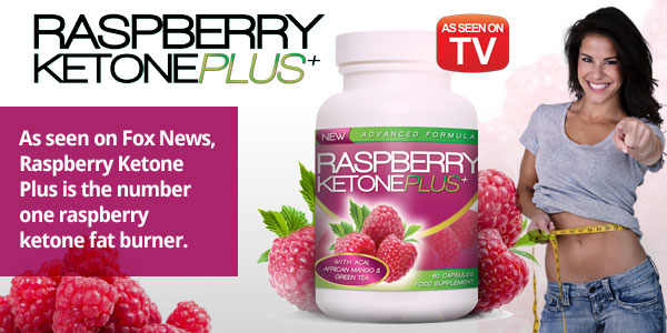 לקנות Raspberry Ketone Plus ב קרית אתא ישראל
