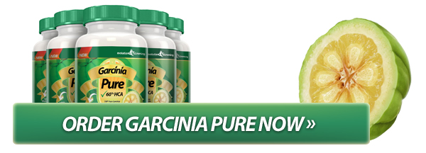 Buy Garcinia Cambogia In Pays-de-la-Loire France