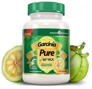 Where to Buy Dr. Oz Garcinia Cambogia in Bonn Germany?