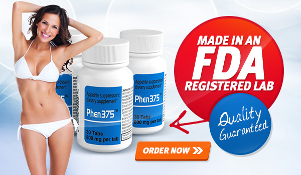 Buy Phentermine 37.5 Diet Pill